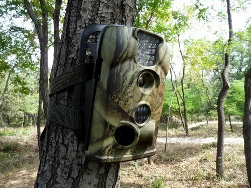 Cameras de surveillance exterieur - Camera surveillance exterieur ...
