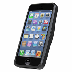 iPhone 5 Dual SIM Case adapter