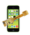 X-Twin 5C - Dual SIM Adapter for iPhone 5C